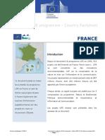 France Update FR Nov13