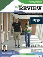 Williston State College Annual Report