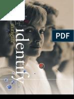 5 - Reden & Anders - Trend Alert - Product Brochure