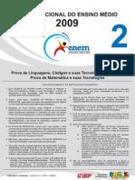 enem2009_prova2
