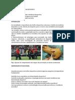 MONDO-PREVENCAO_LESIONAL_NO_DESPORTO.pdf