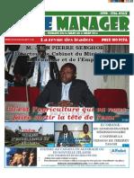 Jeune Manager 006