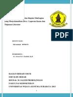 dr.abraar jurnal.docx