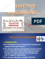 collectivebargaining-131017224726-phpapp01