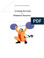 lesoes badminton.pdf