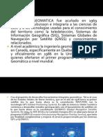 geomatica.pptx