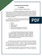 208678952-Espanol-y-Matematicas-docx.pdf