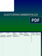 AUDITORIA AMBIENTAL_2