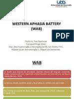 WAB_ (1)
