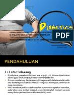 Mini Project Ppt Fafa