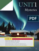 student_book0.pdf