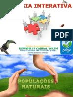 populacoes_naturais