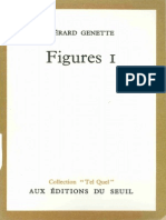 Figures I