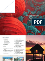 PRO40506 2014-15 Winter Brochure_Portuguese