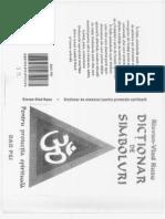 28989650 Dictionar de Simboluri Risvan Rusu