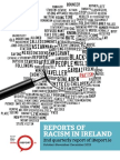 2nd Quarterly Report of iReport.ie