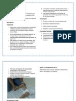 manual de tenicas itzel.docx