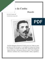 Escritor Fluminense