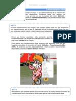 m3_ud2_transformación_libre.pdf