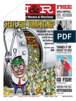 State Got Your Bling by Stephen James - Sacramento News and Review - Stephen James Investigative Journalism and Photography - Investigative Reporter Stephen James Reporter Silicon Valley California - Reporter Stephen James California