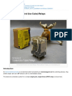 electrical-engineering-portal.com-An_Overview_Of_Control_Ice_Cube_Relays.pdf