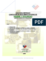 reglamento_interno1gary
