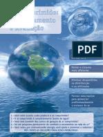 ar comprimido _ gerenciamento_e_avaliacao_ eficiência energética