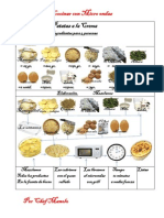 Patatas a La Crem1