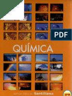 Quimica - Manual Esencial