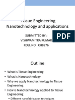 14 Tissue engineering.ppt