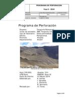 Programa DDHs Fase II 2014 Emmanuel_21Feb2014i