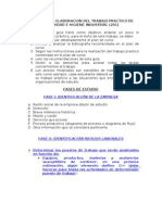 Guia Para La Elaboracion Del Trabajo Practico 201