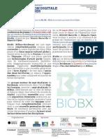 CP-Biobx.pdf