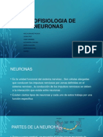 Histofisiologia de las neuronas.pptx
