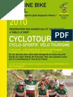 folder 2010 (FR)