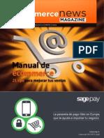 manual ecommerce 21tips.pdf