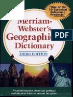 1ce3f58cefda7 韦伯斯特押韵词典Merriam.Webster s.Rhyming.Dictionary