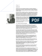 clase3Syberberg.pdf
