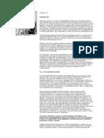 clase5homs.pdf