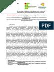 188_DIFERENTES FORMAS DE CARACTERIZAÇÃO E PROPRIEDADES DOS PLÁSTICOS UTILIZADOS (7)
