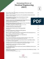 Survey of Wavelet Fault Diagnosis