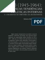 6.Perseu7.Silva