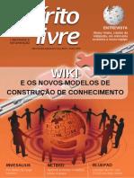 Revista_EspiritoLivre_003