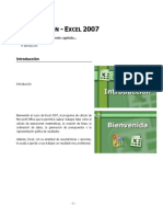 Documento Final Excel