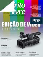 Revista_EspiritoLivre_006_setembro09