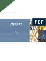Cap19 Itil