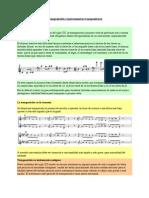 instrumentos_transpositores