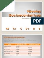 nivelessocioeconmicos-101015003110-phpapp01