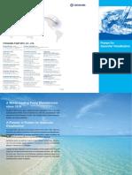 Desalination, dfsdf ,dfdf