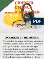 49015047 Accidente de Munca